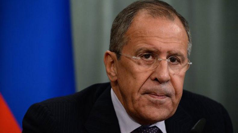 Сергей Лавров: Порядка 50 стран выразили желание сотрудничать с ЕАЭС