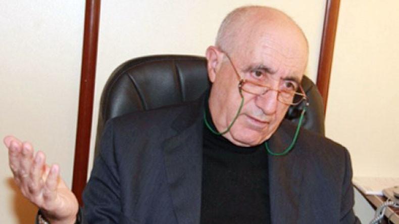 Эксперт: Умные и перспективные люди массово покидают Азербайджан – судьба страны будет в руках необразованного общества