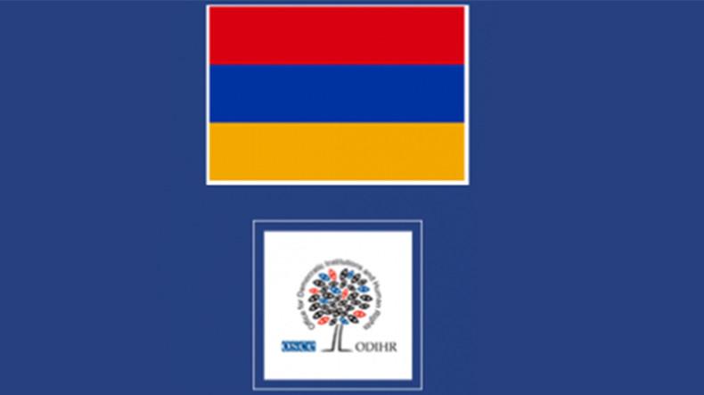 ԵԱՀԿ/ԺՀՄԻԳ-ի՝ ՀՀ խորհրդարանական ընտրությունների գոհունակությունն ու մտահոգությունը
