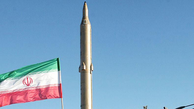 Ադրբեջանը ցանկանում է Իրանից բալիստիկ հրթիռներ գնել, սակայն վերջինս նման գործարքի կողմնակից չէ. «Եվրասիանեթ»