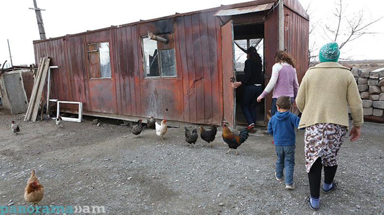 report azerbaijan poverty rate 17092010 the report said that 44 million people, or one in seven residents, lived in poverty in the united states in 2009, the highest rate since 1994.
