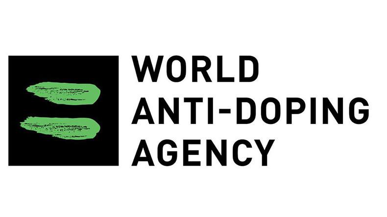WADA категорически не согласилось с заявлением президента России Владимира Путина о давлении