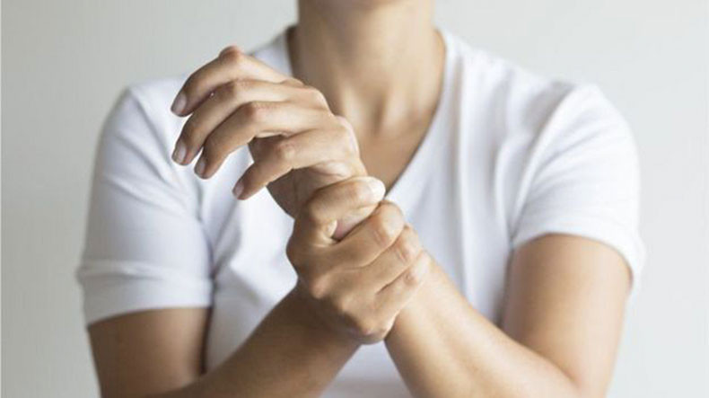 Ցավի դեմ պայքարի պարզ եւ հասանելի մեթոդ.նոր հետազոտություն