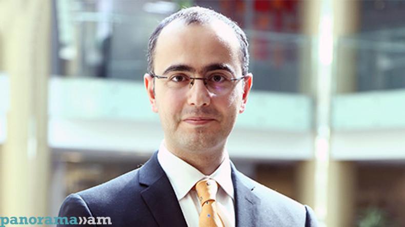 Пресс-секретарь премьера Армении: Слова об уроках «1 марта» – не угроза, а наоборот, Серж Саргсян остается открытым для диалога