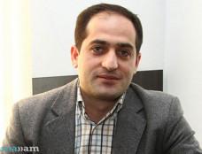 Посольство ИРИ в Азербайджане выступило с заявлением в связи с ... 03bd87e4aba