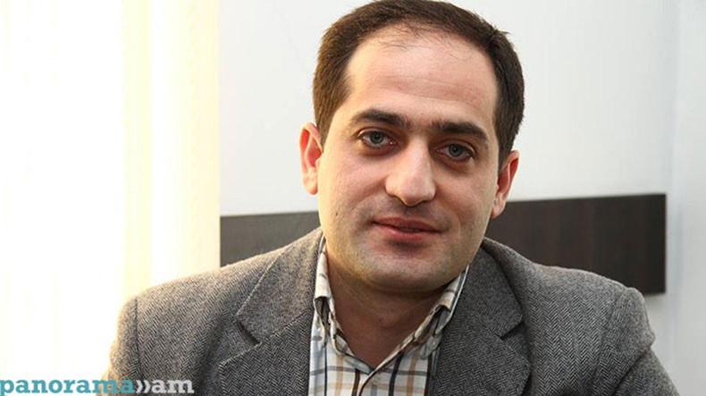 Эксперт: Армения сыграла важную роль в подписании временного соглашения между ЕАЭС и Ираном