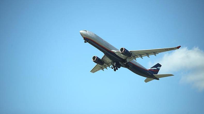 Ճգնաժամային իրավիճակում արտաքին աշխարհի հետ հաղորդակցությունը խնդիր է. Հայաստանը չունի ազգային ավիափոխադրող.«Փաստ»