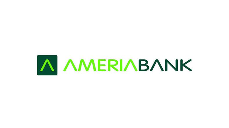 Сотрудничество между Австрийским банком развития и Америабанком создает новые возможности для долгосрочного финансирования