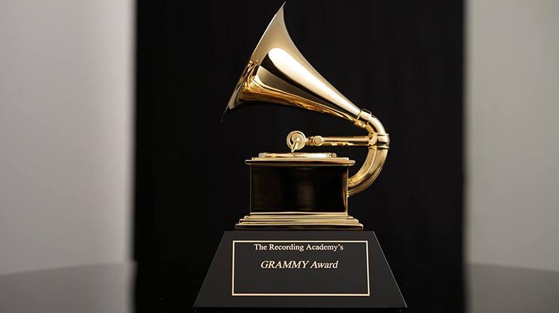 Grammy Museum to help preserve Armenian music in U S