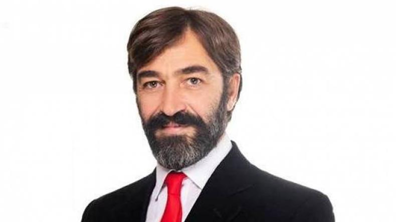ЦИК Армении: Депутатский мандат Эдгара Аракеляна передан Артуру Манукяну