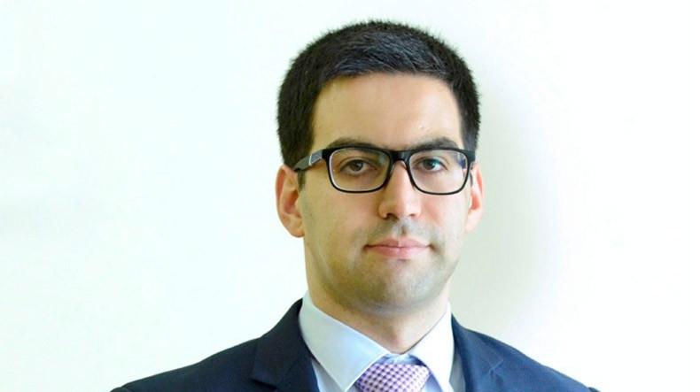Глава Минюста Армении Рустам Бадасян совершит рабочий визит в Гаагу
