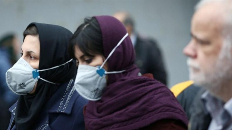 Իրանում գտնվող հայաստանցիներին դեսպանությունը հորդորում է տեղեկություն տրամադրել գտնվելու վայրի վերաբերյալ