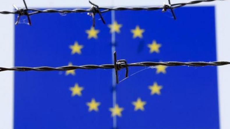 Պատրաստվել Եվրոպայի մեկուսացման,  սահմանների փակման  երկար ժամանակահատվածին՝մինչև աշուն