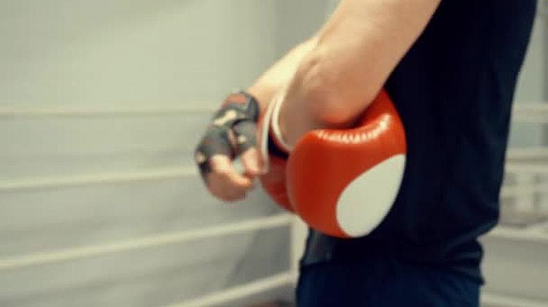 Противоречивые заявления Федерации бокса и Армянской Национальной федерации по боксу