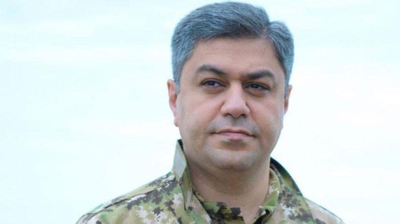 Артур Ванецян – жителям Арцаха: Ни в коем случае не допускать внутреннего раскола и вражды, независимо от итогов выборов