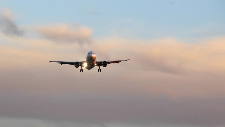 Посольство: На 3 мая запланирован вывозной рейс из Армении в Россию