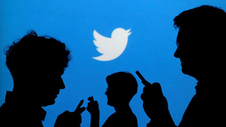Twitter says users can have an edit button 'when everyone wears a mask'