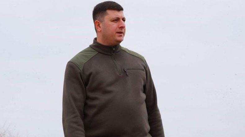 Тигран Абрамян: Заявления США основаны на анализе ситуации и имеющимся у них сведениям