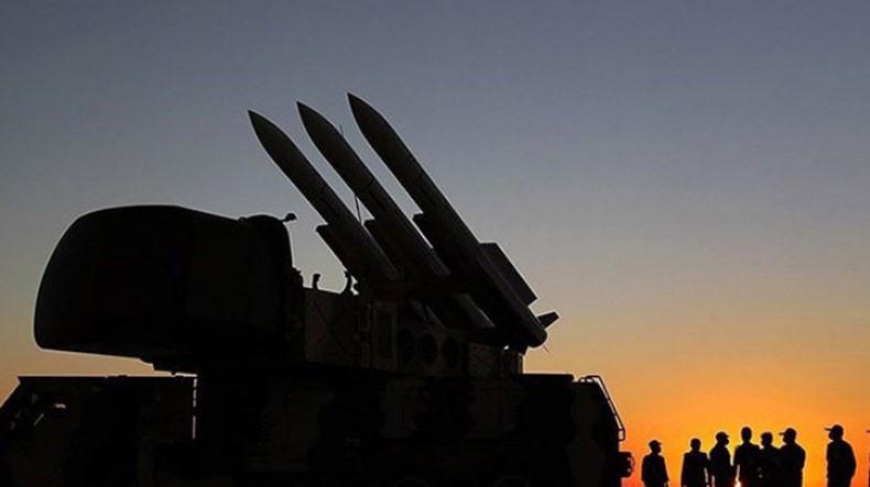 ՀՀ անվտանգությանը սպառնալու դեպքում ՀՕՊ միջոցները կկիրառվեն ՀՀ կառավարության որոշմամբ. 20 տարի չգործող կարգը հստակեցվում է