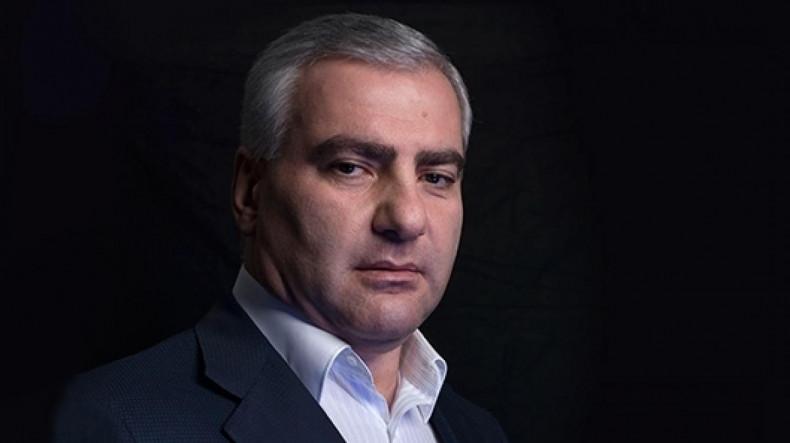Այս իրավիճակից միայն մեկ ճիշտ ելք կա...և սկսենք Հայաստանի և Արցախի վերածնունդը
