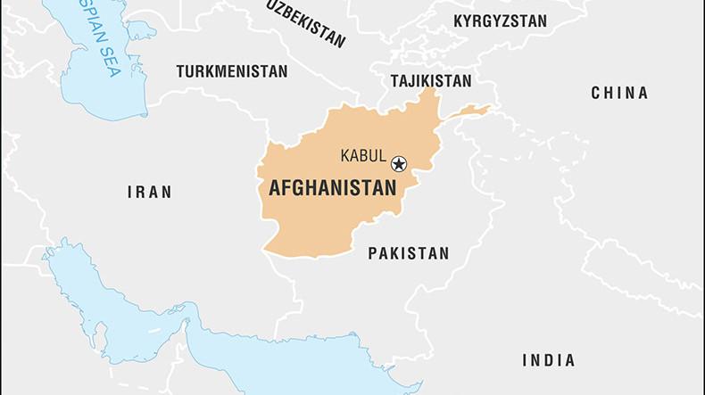 «Շուշիի համաձայնագրի» ստորագրումից հետո չի բացառվում Ադրբեջանի ներգրավում ևս աֆղանական գործընթացներին