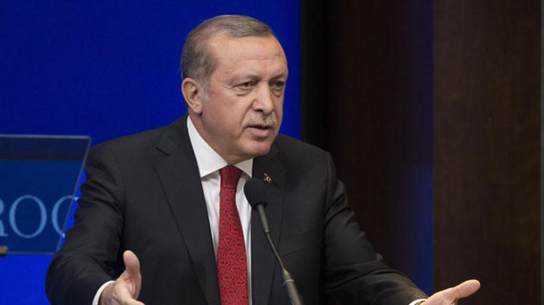 Կգա մի օր, երբ մենք կկարողանանք Զանգեզուրից մեկնել Ստամբուլ.Հայաստան-Թուրքիա հարաբերություններն Էրդողանը պայմանավորել է Ադրբեջանով