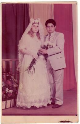 3 centuries marriage armenian weddings beginning 1875 photos 3 centuries marriage armenian weddings beginning 1875 photos panorama armenian news publicscrutiny Choice Image
