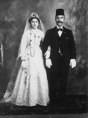 3 centuries marriage armenian weddings beginning 1875 photos otians couple ottoman empire 1900 hishatak 1896 1930pictures and memories from armenian family albums between the 19th and 20th centuries publicscrutiny Choice Image