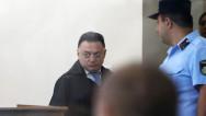 Դատարանը հրապարակեց որոշումը. Ռոբերտ Քոչարյանը ազատ կարձակվի