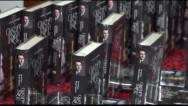 Լույս ընծայվեց Տիգրան Պետրոսյանի «Գահերի խաղը. Ինչպե՞ս հաղթել շախմատում» գիրքը