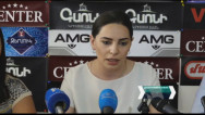 Քաղաքապետը խոստացավ աղբահանության հարցը 2 ամսում լուծել, մինչդեռ 9 ամիս անց տեղաշարժ չկա