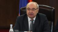 Վազգեն Մանուկյան. Կոռուպցիայի դեմ պայքարը հայտարարություններով ու ասֆալտին փռելով չէ