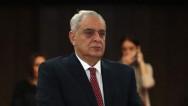 Դավիթ Շահնազարյան. ԼՂ բանակցային գործընթացը փակուղում է, պատասխանատուն մենք ենք
