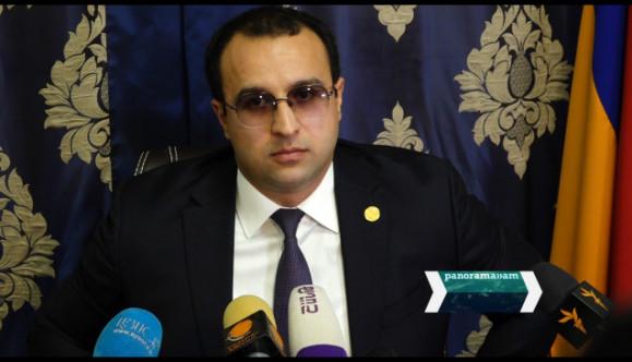 10 մլն դրամ վճարած և մեկ ամիս ծառայած քաղաքացիները ևս պետք է ստանան զինգրքույկ. Հայկ Սարգսյան
