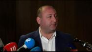 Քաղաքագետ. Սենատում բանաձևի ընդունման հարցում Հայաստանի իշխանությունները մասնակցությունը գրեթե զրոյական է եղել