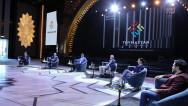 Հայտնի երգիչ-երգչուհիները միացել են «Թովմասյան» հիմնադրամի կազմակերպած բարեգործական համերգին