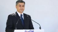Արթուր Վանեցյան. Հայաստանում մարդը պետք է լավ ապրի, սա է իմ երազանքը