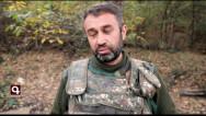 «Փառք մեր տղաներին». Ինչպես են իսկական «դժոխք» կազմակերպել Ադրբեջանի համար