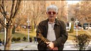 Հարության Մեսրոբյան. Հայերի հետ լինելու եմ Ազատության հրապարակում