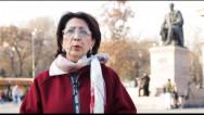 Ապահով և ծաղկած Հայաստան ունենալու համար՝ փետրվարի 20-ին հավաքվում ենք Ազատության հրապարակում. Մանկավարժ