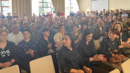 Քիչ ենք խոսել մեր ժողովրդի հետ, չենք խոսել մեր կատարածի մասին, չենք ստել, չենք պառակտել. Սերժ Սարգսյան