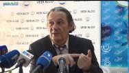 Социолог: От избранных по мажоритарной системе депутатов выгоду получет лишь 3-3.5% населения