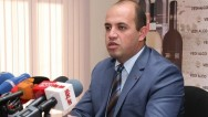 Политолог прокомментировал принятие комитетом ПАСЕ проекта доклада по Сарсангскому водохранилищу