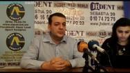 Тигран Кочарян: СМИ должны предельно осторожно освещать подобные инциденты