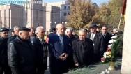 Կոմունիստական կուսակցությունը նշում է Հայաստանի խորհրդայնացման տարեդարձը
