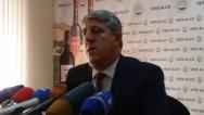 Эксперт по Ирану: Армения продолжает оставаться важнейшим партнером для ИРИ