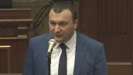 Армен Мурадян: Армении не угрожает вирус Зика