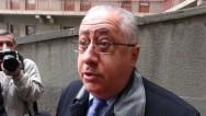 Կարեն Դուրգարյանը չի հեռացվել աշխատանքից. Կարեն Շահինյան