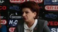К.Ачемян: Журналисты мало освещают деятельность антикоррупционной комиссии