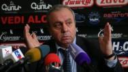 Багратян назвал условие, при котором оппозиционные силы могут оказаться в новом парламенте